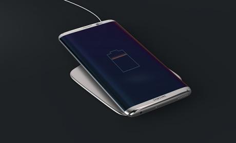 El Samsung Galaxy S8 destroza el iPhone 7 Plus en AnTuTu