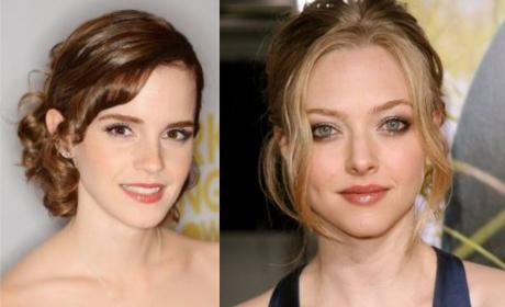The Fappening 2.0, nuevas fotos robadas de actrices famosas, es real