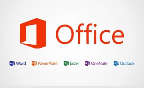 Adiós a Office 2013 para los usuarios de Office 365