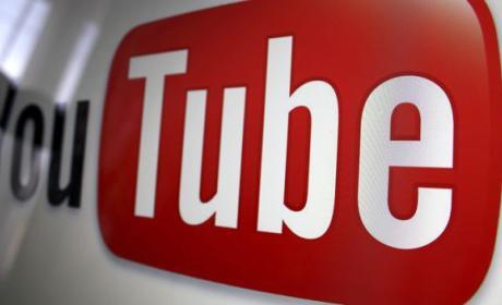 Cómo evitar que YouTube te oculte vídeos en Modo Restringido