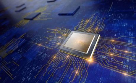 chip inteligencia artificial