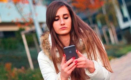 Elimina tus datos de forma segura en iOS con iMyFone Umate Pro