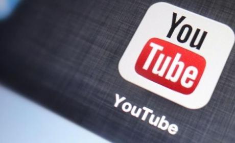 ¿Por qué las marcas importantes están abandonando YouTube?