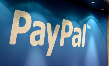 PayPal ofrece un seguro de cancelación de viajes