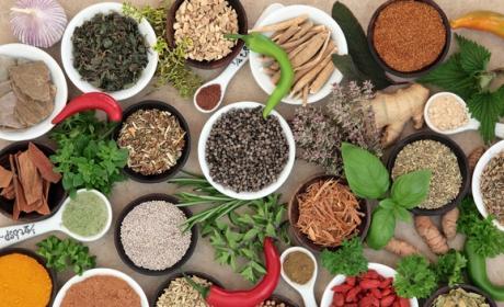 Descubre los nuevos superalimentos, y cómo incluirlos en tu dieta