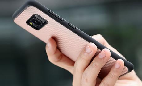 Las mejores fundas y carcasas para el Samsung Galaxy S8