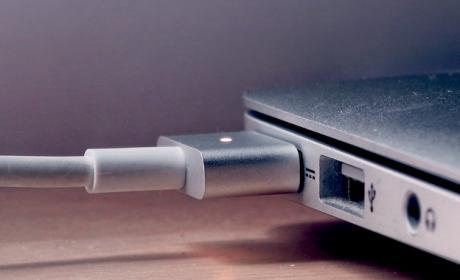 Trucos para que la batería de tu portátil dure más