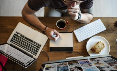 Editar un vídeo online, las mejores webs que existen para ello