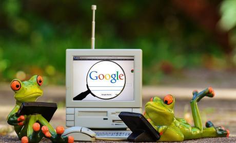 mejores busquedas google