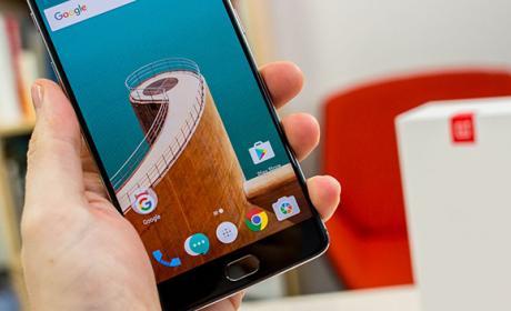 No habrá OnePlus 4: aparece mencionado en China el OnePlus 5