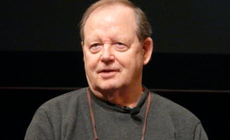 Bob Taylor, uno de los padres del PC e Internet, muere a los 85 años