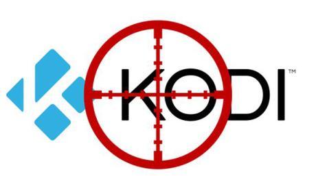 Los addons de Kodi han cansado a los desarrolladores por culpa de la piratería