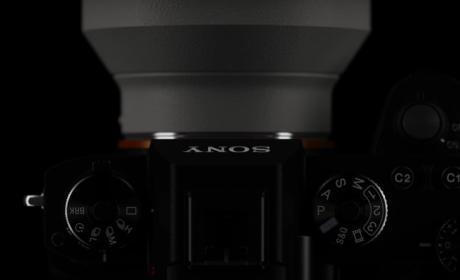 Sony presenta su nueva cámara A9 full-frame 4K