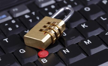 El agujero de seguridad en Windows que han descubierto los Shadow Brokers ya está solucionado