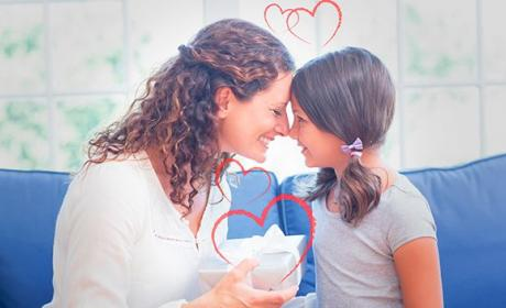 Mejores regalos tecnológicos para regalar el día de la Madre