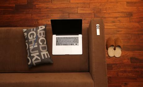 Las mejores webs de alojamiento online alternativas a Airbnb
