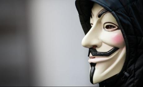 Anonymous hackea Cedro y accede a todos sus datos internos
