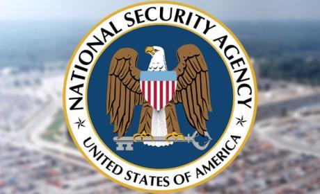 La NSA ha seguido con el espionaje de los ciudadanos de Estados Unidos