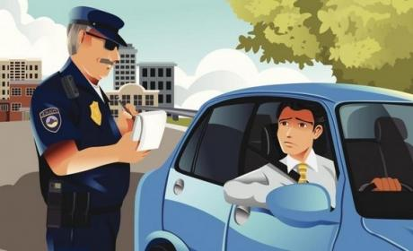 Cómo saber si tienes alguna multa de tráfico