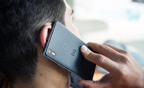 Tu smartphone te cuida cada día, ¿quieres saber cómo?