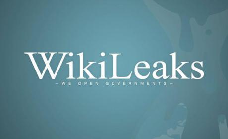 filtraciones wikileaks