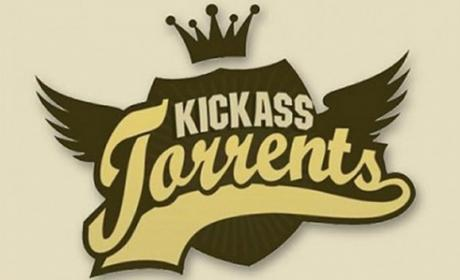 El dominio original de Kickass Torrents está a la venta