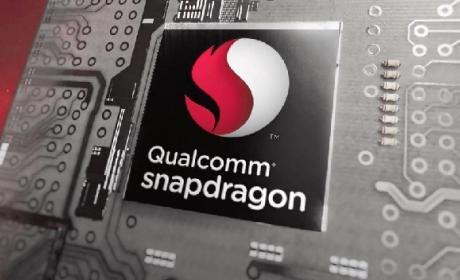Nuevos procesadores de Snapdragon para hacer mejores los móviles baratos.
