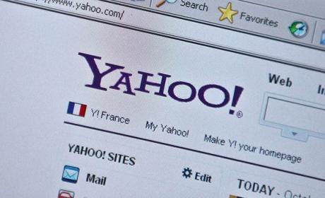 Yahoo! Messenger pierde funciones