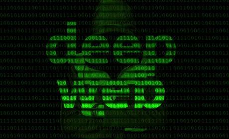 Dark Web y Darknet