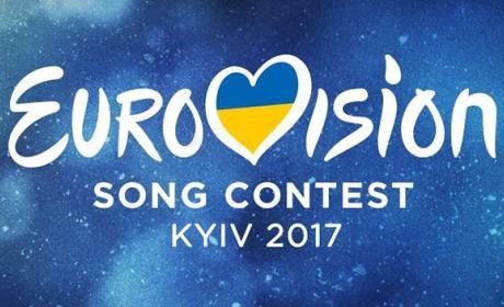 Qué cantantes son favoritos para ganar Eurovisión 2017.