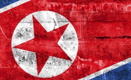 Encuentras rastros de Corea del Norte en el ataque ransomware de WannaCry