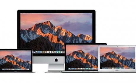 Los nuevos MacBook que podría presentar Apple en el WWDC