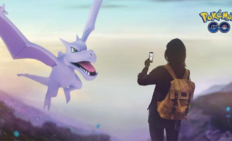 evento pokemon go
