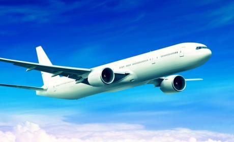 EE.UU. no prohibirá los portátiles en vuelos desde Europa