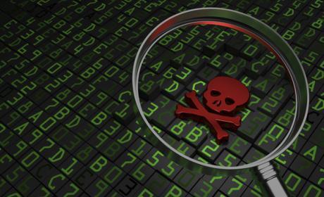 Microsoft recibe acusaciones por el ransomware WannaCry de Windows XP