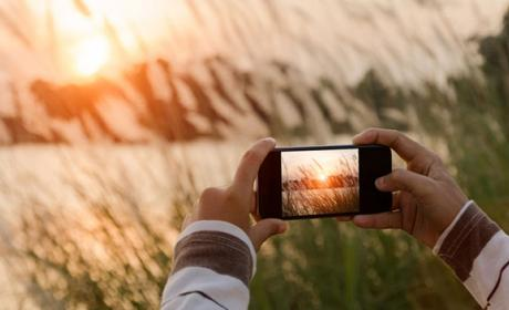 Formato RAW en móviles, ¿qué es y por qué usarlo?