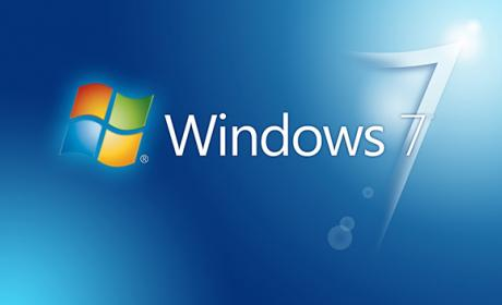 Usuarios de Windows 7, los más afectados por WannaCry