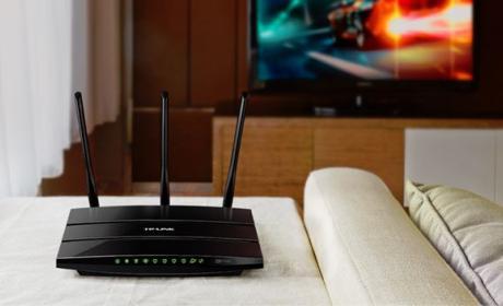 Consejos y trucos para mejorar la conexión WiFi de casa