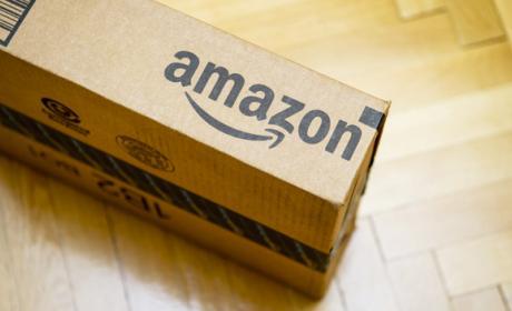 Productos y servicios de Amazon que no sabías que existían