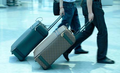 EE.UU vuelve a insinuar que prohibirán portátiles en vuelos desde Europa
