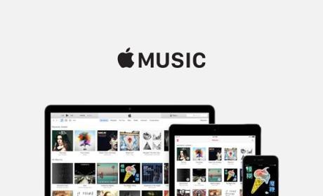 Te contamos los detalles de la 1ª serie original de Apple