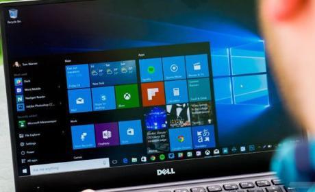 sincronizar archivos windows android