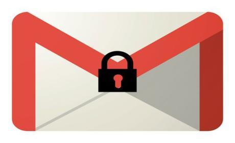 Nuevas mejoras en seguridad y alertas de phishing en Gmail