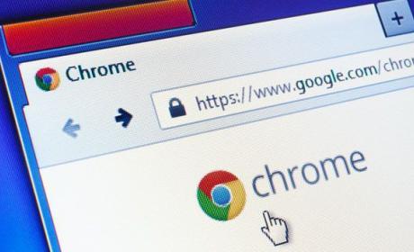 Nueva herramienta para bloquear publicidad de Google