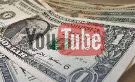 Youtube nuevas restricciones para publicidad