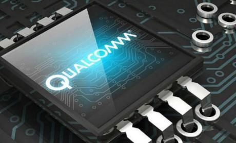 Así es Qualcomm QuickCharge 4.0+, la nueva carga rápida