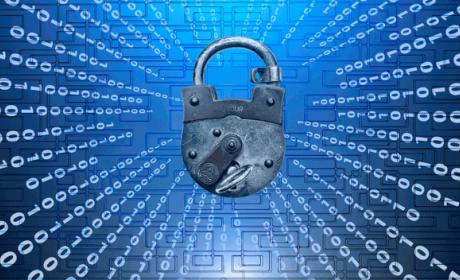 Windows 7 fue responsable del ataque WannaCry