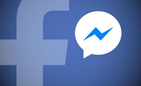Facebook trabaja en un servicio de mensajería para adolescentes