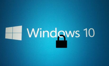 Windows 10: nuevo sistema backup en la Fall Creators Update
