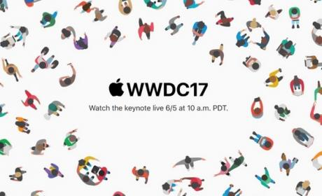iPad Pro, MacBook, iOS 11...Qué esperamos de la WWDC 2017 de Apple